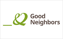 manage_society_goodneighbors_en