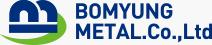 bomyung_logo